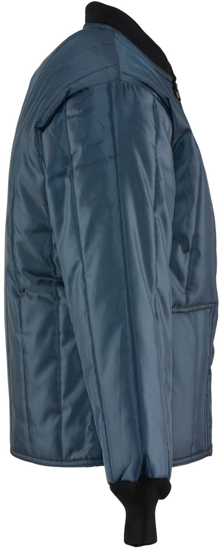 RefrigiWear 0925 Econo-Tuff Jacket Right
