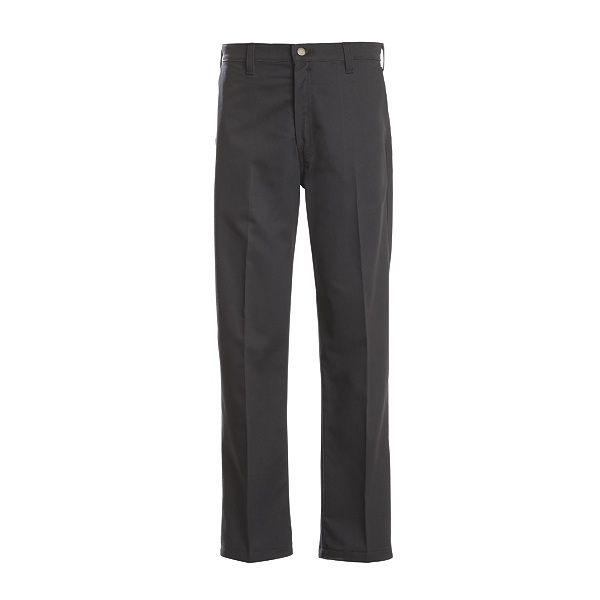 Workrite 9.5 oz Indura Ultra Soft FR Pants 431UT95