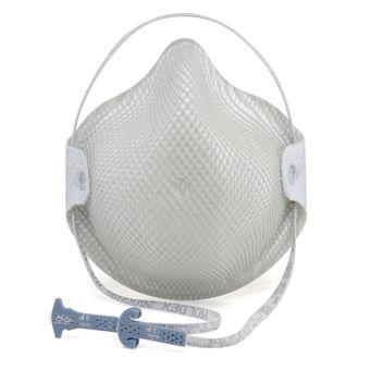 moldex-handystrap-particulate-respirator-2600n95-white.jpg