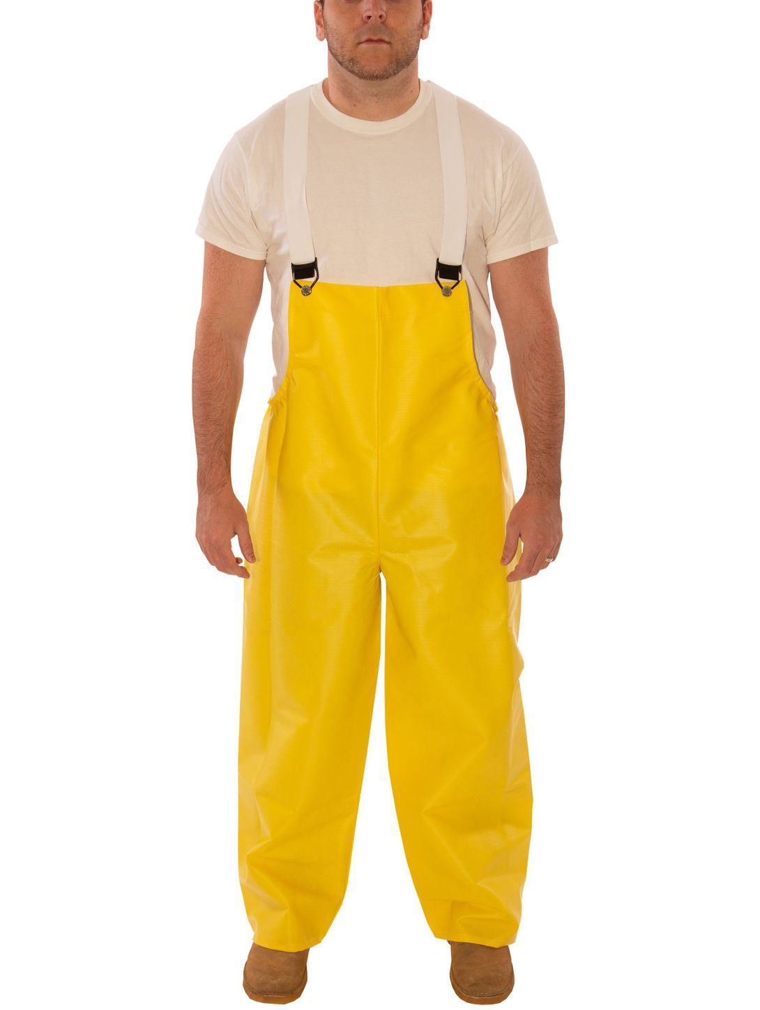 tingley-o31007-webdri-chemical-resistant-overalls-pvc-coated-tear-resistant-plain-front-front.jpg