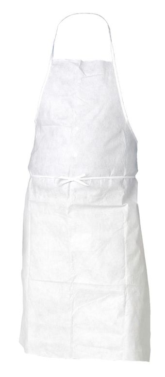 kimberly-clark-kleenguard-a20-breathable-white-apron-43745.jpg