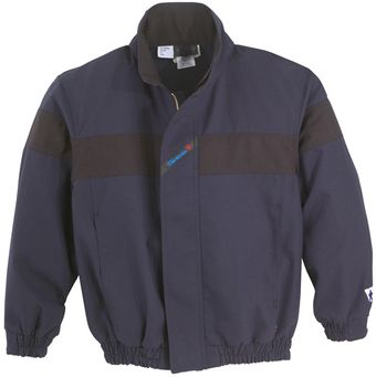 Workrite Arc Flash Jacket 300UT95, Indura Ultra Soft
