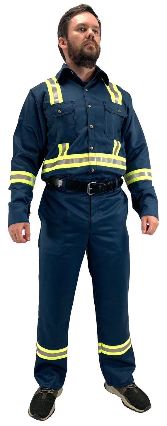 chicago-protective-apparel-fire-resistant-vinex-shirt-625-fr9b-with-reflective-stripe-pattern-ra1-example-front.jpg