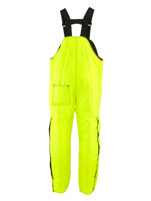refrigiwear-0385hv-hivis-iron-tuff-high-bib-overall-back-view.jpg