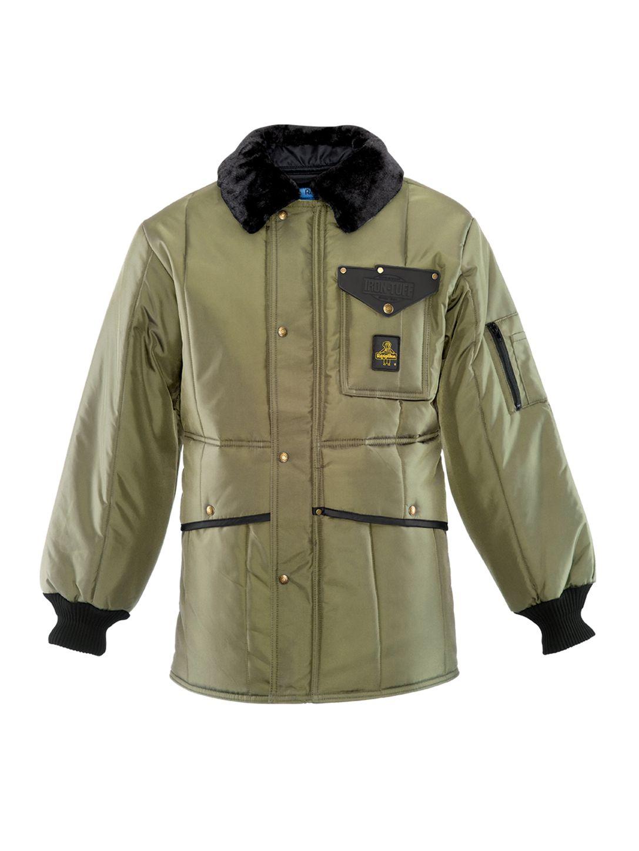 refrigiwear-0342-iron-tuff-jackoat-cold-weather-work-coat-front-view.jpg