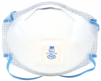 3m-disposable-respirators-8271-p95-front.jpg