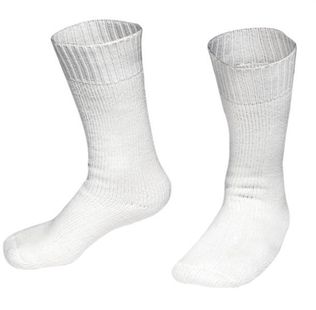 RefrigiWear Cold Weather Apparel - Wick Sock 0033