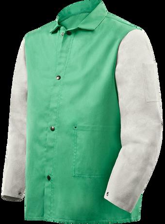 steiner-weldlite-plus-leather-jacket-1230-front.png