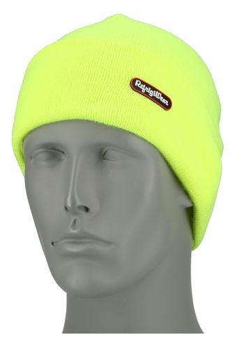 refrigiwear-0045hv-hivis-cap-hivis-lime-yellow.jpg