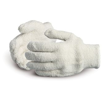 http://www.legionsafety.com/superior-trk-24-oz-protex-terry-high-heat-gloves.html