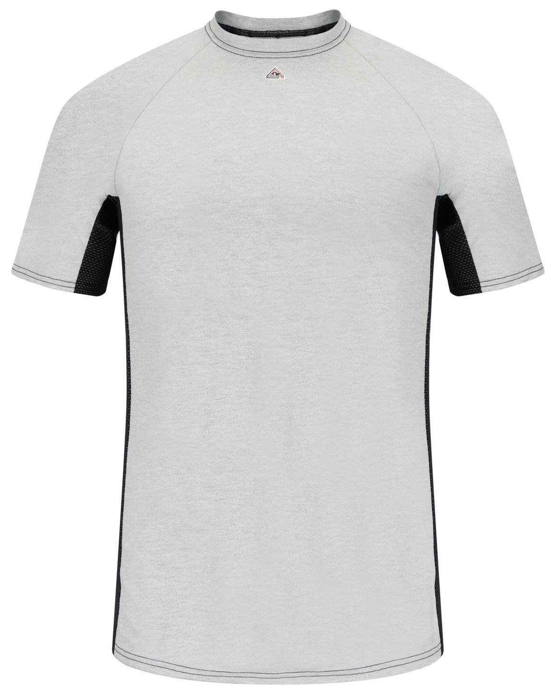 bulwark-fr-mpu4-short-sleeve-base-layer-grey-front.jpg
