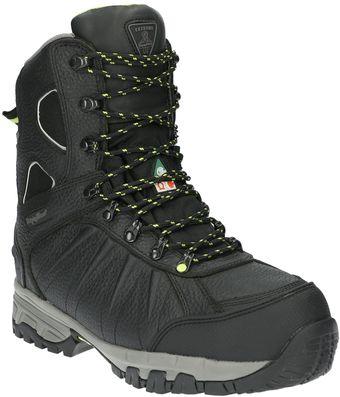 refrigiwear-190c-extreme-collection-freezer-boot.jpg