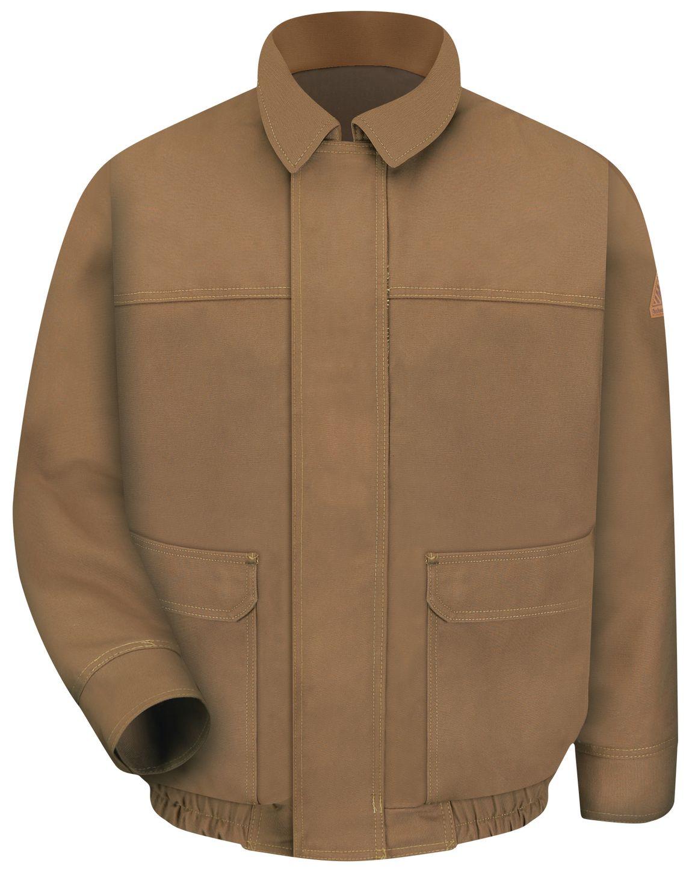 bulwark-fr-jacket-jlb8-heavyweight-lined-bomber-brown-duck-front.jpg