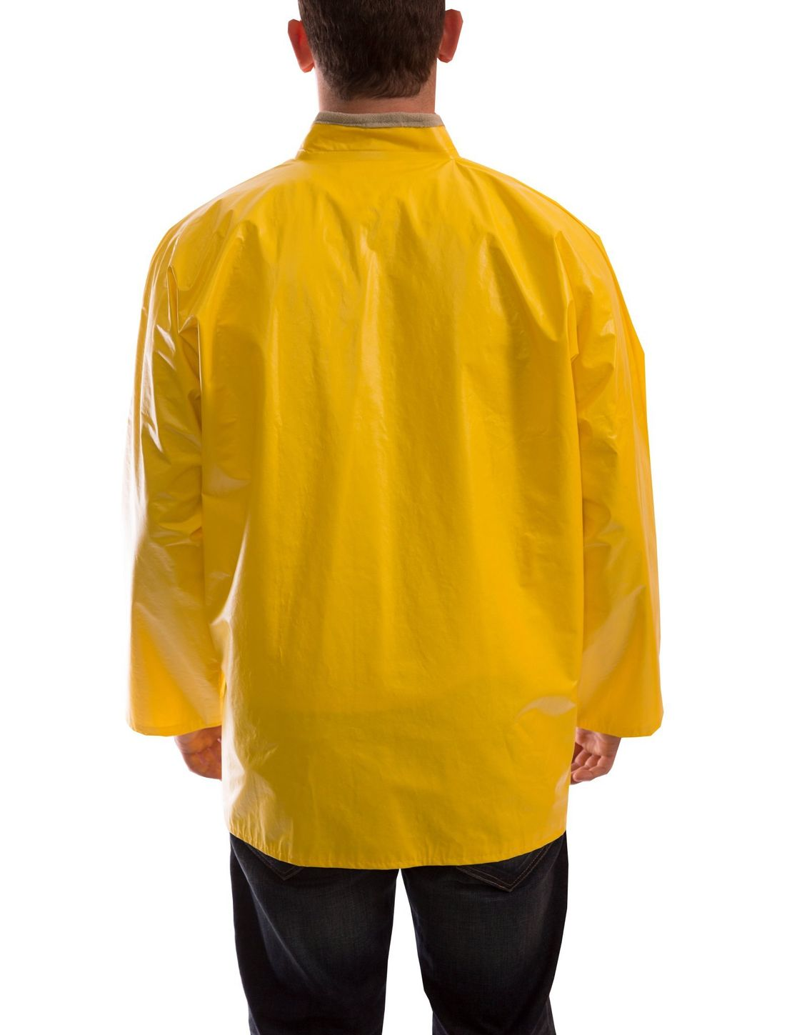 tingley-j32007-pvc-coated-work-jacket-back.jpg