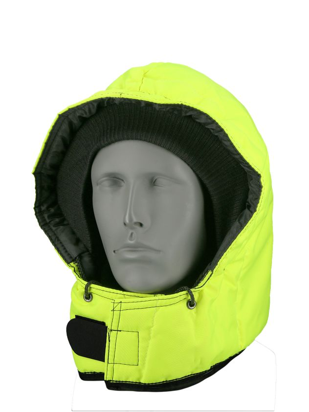 refrigiwear-0081hv-hivis-iron-tuff-snap-on-hood-lime.jpg