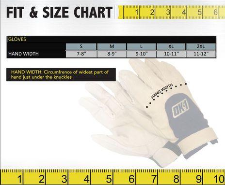 fingerless-gloves-size