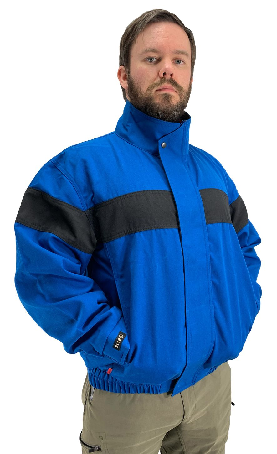 workrite-fire-resistant-safety-jacket-300nx603006-6-oz-nomex-iiia-royal-blue-front.jpg