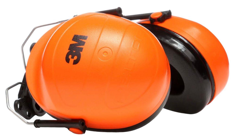3m-peltor-orange-hi-viz-earmuffs-h31p3e-cap-mount-side.jpg
