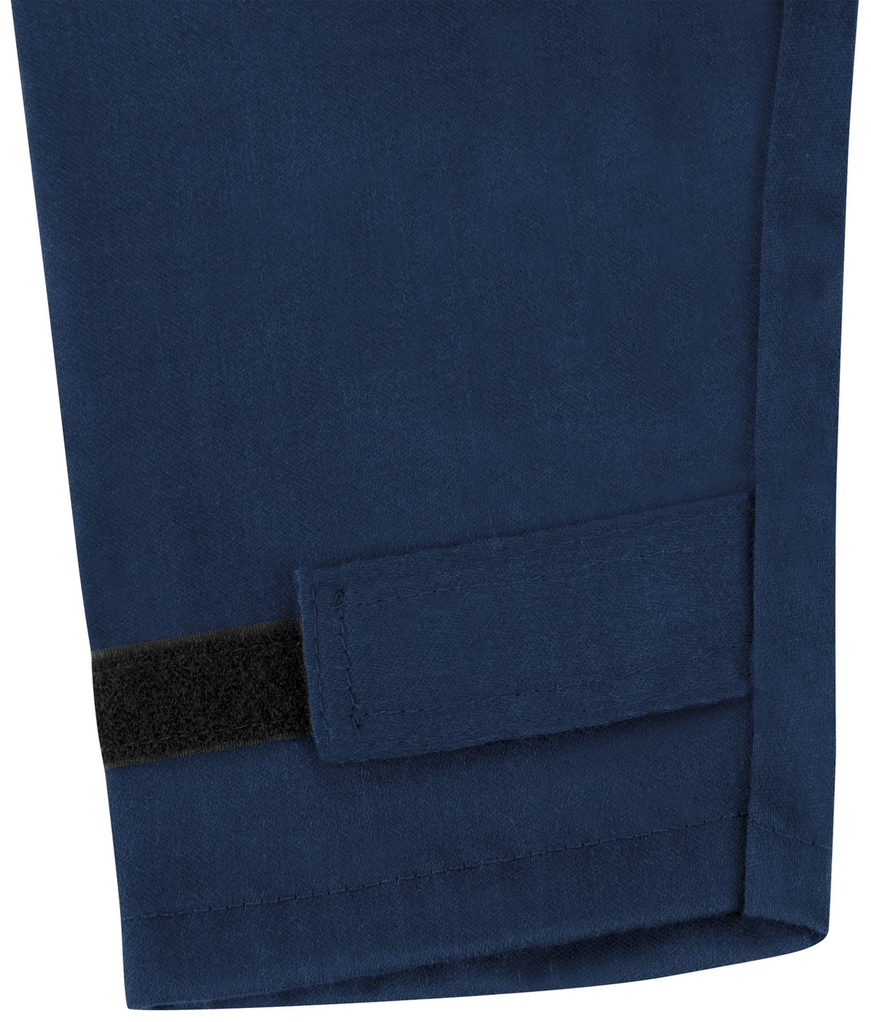 bulwark-fr-coverall-clz4-lightweight-excel-comfortouch-deluxe-navy-example.jpg