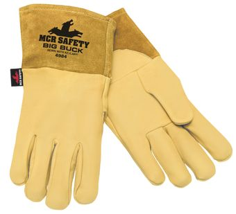 mcr-safety-big-buck-mig-tig-deerskin-welding-gloves-4984.jpg