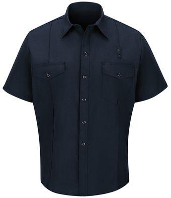 workrite-fr-firefighter-shirt-fsf2-classic-short-sleeve-midnight-navy-front.jpg