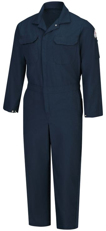 bulwark-fr-coverall-cnb2-lightweight-nomex-premium-navy-front.jpg