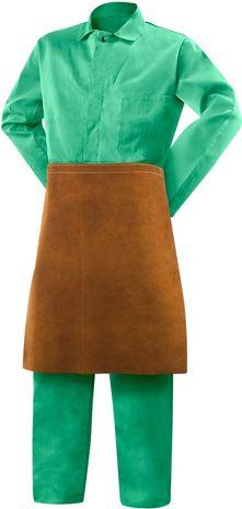 steiner-weld-rite-waist-apron-92160-front.jpg