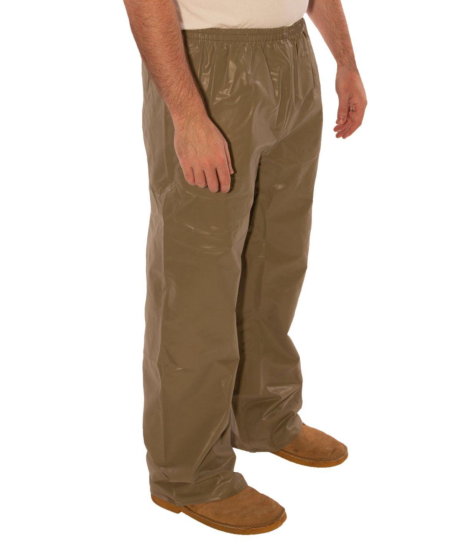 tingley-p12008-magnaprene-fire-resistant-rain- pants-neoprene-coated-chemical-resistant-side.jpg