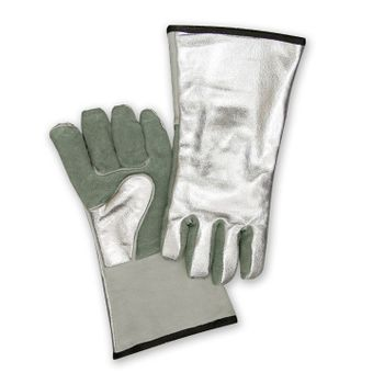 chicago-protective-apparel-aluminized-back-leather-welding-gloves-901-alum.jpg