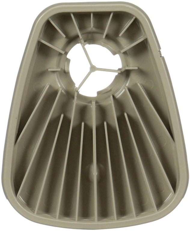 3M Filter Adapter 603 Front