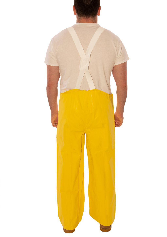 tingley-magnaprene-flame-resistant-rain-overalls -neoprene-coated-chemical-resistant-yellow-back.jpg