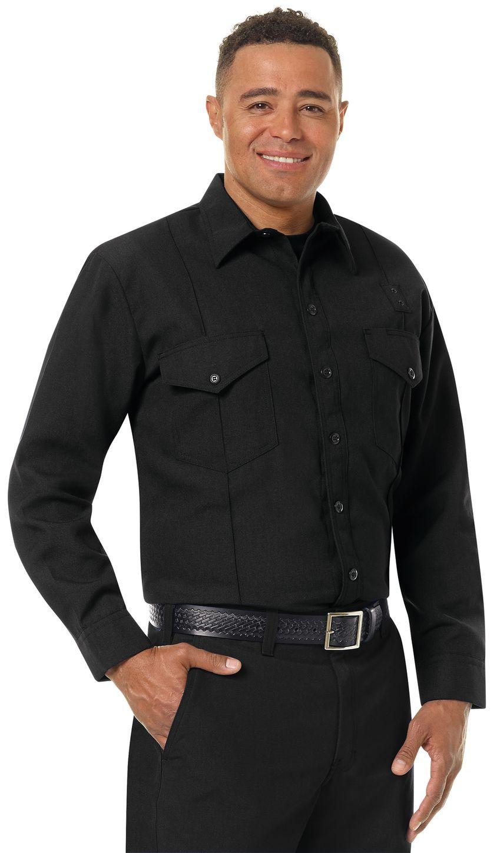 workrite-fr-firefighter-shirt-fsf4-classic-long-sleeve-western-black-example-right.jpg
