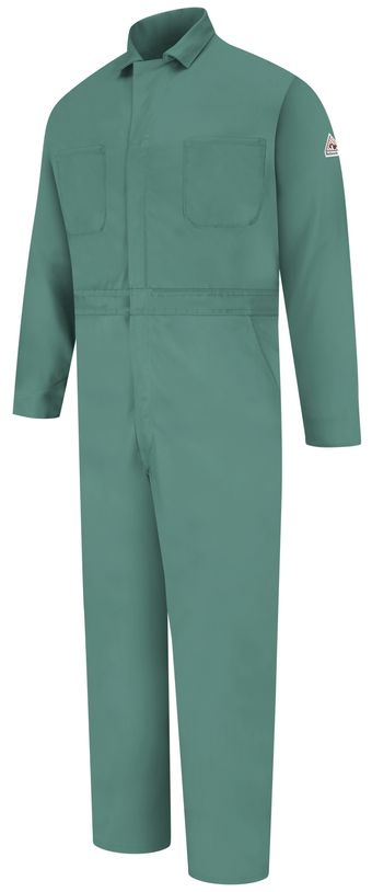 bulwark-fr-coverall-cew2-midweight-excel-classic-with-gripper-front-visual-green-front.jpg