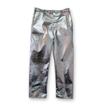 chicago-protective-apparel-606-ack-aluminized-carbon-kevlar-pants-19oz.jpg