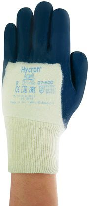 ansell-hycron-heavy-nitrile-palm-dipped-glove-27-600-knit-wrist-front.jpg