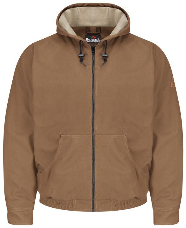 bulwark-fr-jacket-jlh4-heavyweight-hooded-brown-duck-front.jpg
