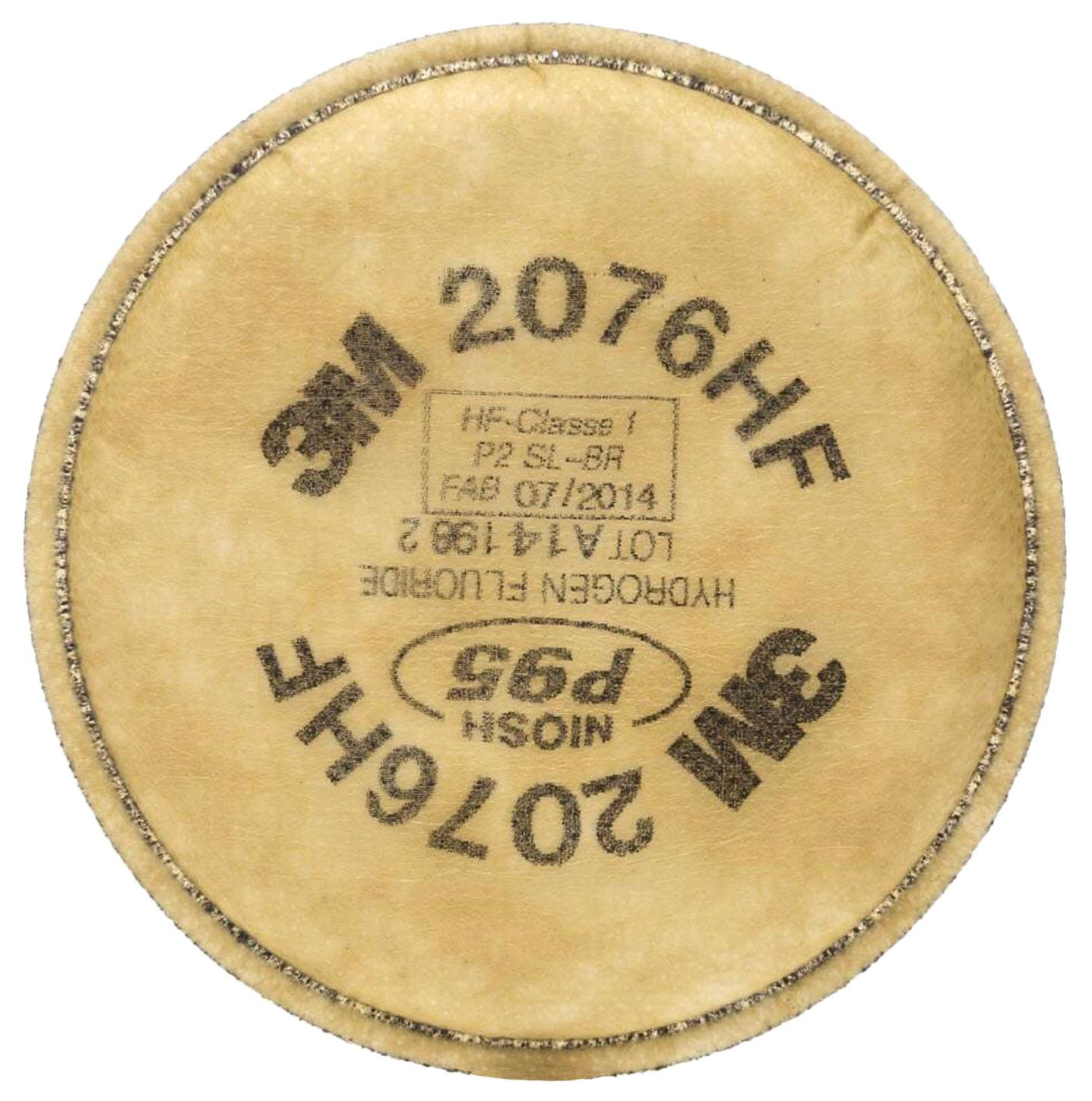 3m-2076hf-series-particulate-filters-p95-acid-gas-fluoride-relief-front.jpg