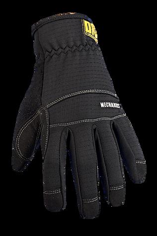 Occunomix OK-CCG200 CoolCore® Mechanics Gloves Top