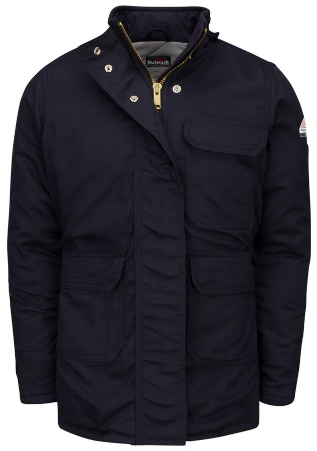 bulwark-fr-women-s-parka-jlp7-heavyweight-excel-comfortouch-insulated-deluxe-navy-front.jpg