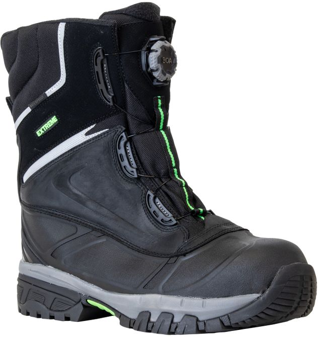 RefrigiWear 1700 Extreme Pac Boots