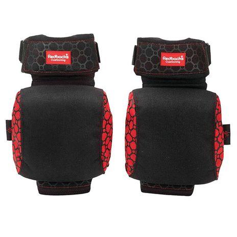 occunomix-stlw20-redbacks-strapped-knee-pad.jpg