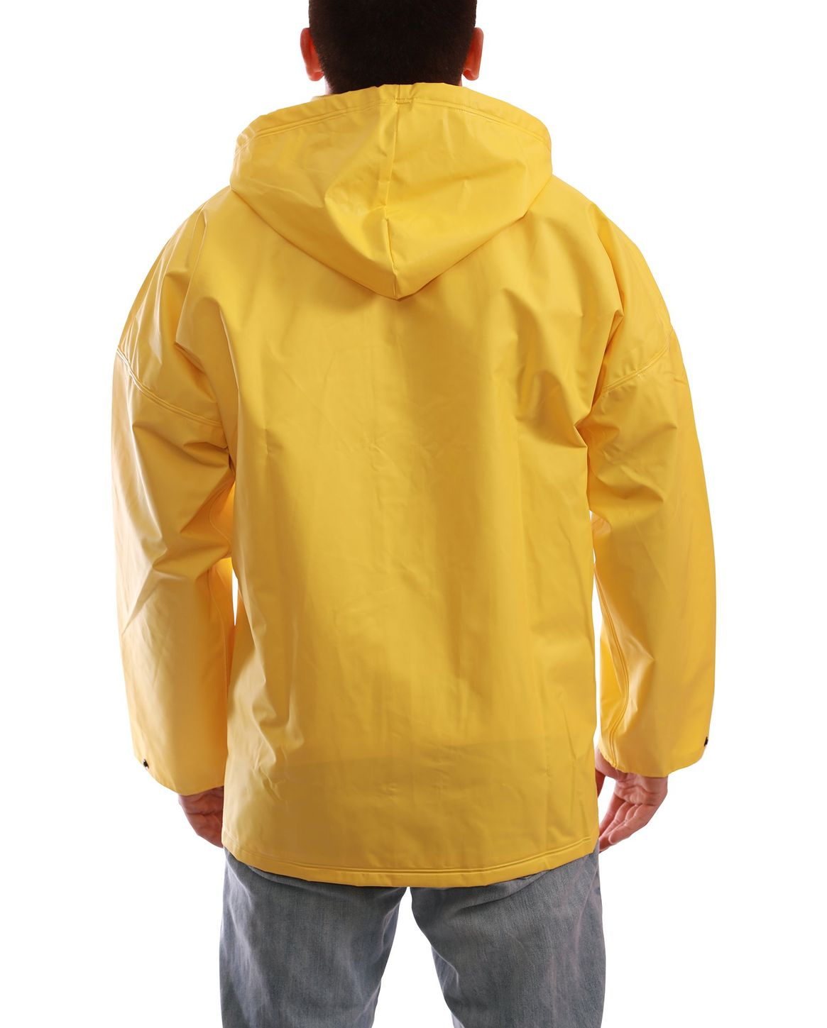 tingley-j56207-durascrim-fire-resistant-jacket-pvc-coated-chemical-resistant-with-hood-snaps-back.jpg