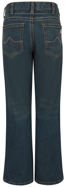 bulwark-fr-pants-psj2-relaxed-fit-bootcut-jean-stretch-sanded-denim-back.jpg