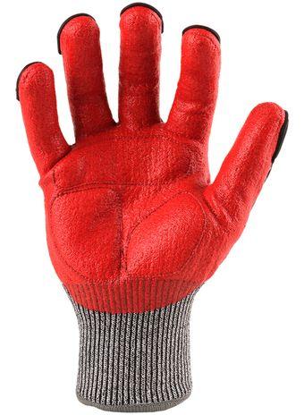 Ironclad KKC5 Cut Resistant Glove_palm