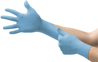 ansell-tnt-blue-nitrile-disposable-gloves-92-675-powder-free.png