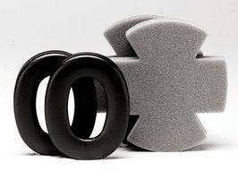 3M Peltor HY10 Earmuff Replacement Hygiene Kit