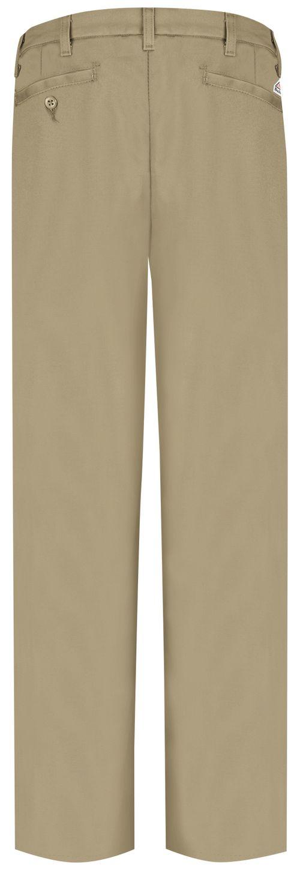 bulwark-fr-pants-pew2-midweight-excel-work-khaki-back.jpg