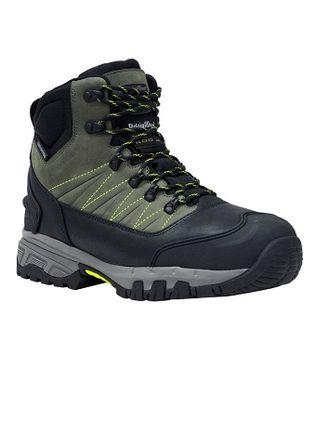 refrigiwear-122c-tungsten-hiker-boot-gray-front