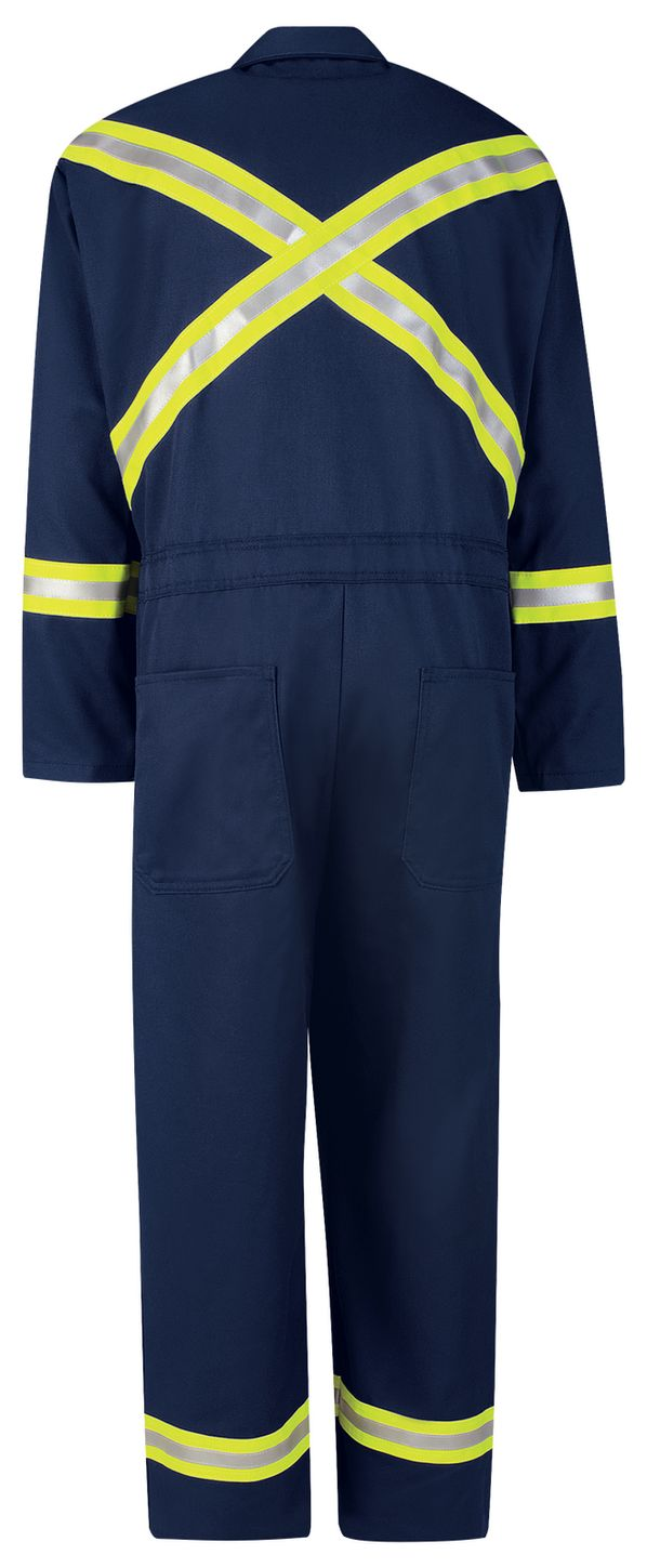 bulwark-fr-coverall-cect-midweight-excel-classic-with-reflective-trim-navy-back.jpg