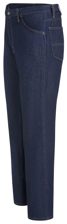 bulwark-fr-pants-pej2-jean-relaxed-excel-jean-dark-denim-left.jpg